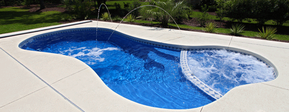 Fiberglass Swimming Pool Designs fiberglass swimming pool designs awesome small inground pools design home 10 San Juan Fiberglass Pools